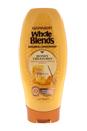 Whole Blends Honey Treasures Repairing Conditioner by Garnier for Unisex - 22 oz Conditioner