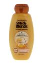 Whole Blends Honey Treasures Repairing Shampoo by Garnier for Unisex - 22 oz Shampoo