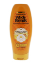 Whole Blends Moroccan Argan & Camellia Oils Extracts Illuminating Conditioner by Garnier for Unisex - 22 oz Conditioner