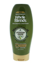 Whole Blends Legendary Olive Replenishing Conditioner by Garnier for Unisex - 22 oz Conditioner