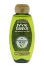 Whole Blends Legendary Olive Replenishing Shampoo by Garnier for Unisex - 22 oz Shampoo