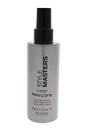 Style Masters Creator Memory Spray by Revlon for Unisex - 5.1 oz Spray