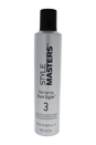 Style Masters Pure Styler - # 3 Strong Hold by Revlon for Unisex - 10.99 oz Hair Spray