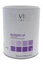 Blonde Up Dust-Free Bleaching Powder - # 8 by Revlon for Unisex - 17.6 oz Lightener