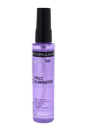 Frizz Eliminator Smooth & Sleek Serum by Sexy Hair for Unisex - 2.5 oz Serum