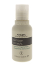 Damage Remedy Restructuring Shampoo by Aveda for Unisex - 1.7 oz Shampoo