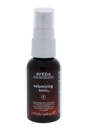 Volumizing Tonic Spray by Aveda for Unisex - 1.4 oz Hairspray