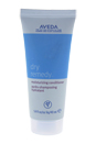 Dry Remedy Moisturizing Conditioner by Aveda for Unisex - 1.4 oz Conditioner