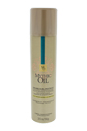 Mythic Oil Brume Sublimatrice Dry Conditioner by L'Oreal Professional for Unisex - 2 oz Conditioner