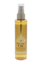 Mythic Oil Detangling Spray by L'Oreal Professional for Unisex - 5 oz Spray