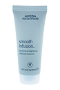 Smooth Infusion Glossing Straightener by Aveda for Unisex - 1.4 oz Straightener