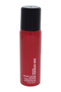 Color Lustre Dry Cleaner For Color-Treated Hair by Shu Uemura for Unisex - 1.3 oz Shampoo