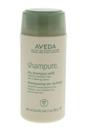 Shampure Dry Shampoo by Aveda for Unisex - 2 oz Shampoo (Refill)