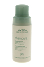 Shampure Dry Shampoo by Aveda for Unisex - 2 oz Shampoo