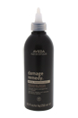 Damage Remedy Penetrating Protein by Aveda for Unisex - 8.5 oz Treatment