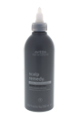 Scalp Remedy Intense Detoxifier by Aveda for Unisex - 8.5 oz Treatment