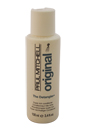The Detangler by Paul Mitchell for Unisex - 3.4 oz Detangler
