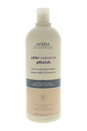 Color Conserve Phinish Post-Color Conditioner by Aveda for Unisex - 33.8 oz Conditioner