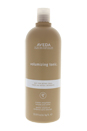 Volumizing Tonic by Aveda for Unisex - 33.8 oz Volumizing