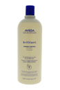Brilliant Damage Control by Aveda for Unisex - 33.8 oz Treatment