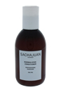 Normalizing Conditioner by Sachajuan for Unisex - 8.45 oz Conditioner