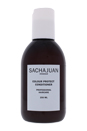 Colour Protect Conditioner by Sachajuan for Unisex - 8.45 oz Conditioner
