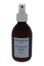 Leave In Conditioner by Sachajuan for Unisex - 8.45 oz Conditioner