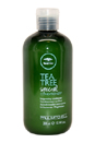 Tea Tree Special by Paul Mitchell for Unisex - 10.14 oz Conditioner