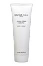 Volume Cream by Sachajuan for Unisex - 4.2 oz Cream