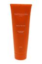 Hair In The Sun by Sachajuan for Unisex - 4.2 oz Cream