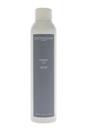 Hair Spray Strong Control by Sachajuan for Unisex - 10.14 oz Hair Spray