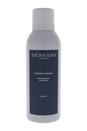 Volume Powder by Sachajuan for Unisex - 6.7 oz Powder
