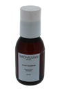 Scalp Shampoo by Sachajuan for Unisex - 3.4 oz Shampoo