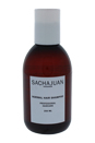 Normal Hair Shampoo by Sachajuan for Unisex - 8.45 oz Shampoo