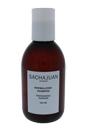 Normalizing Shampoo by Sachajuan for Unisex - 8.45 oz Shampoo
