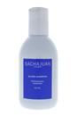 Silver Shampoo by Sachajuan for Unisex - 8.45 oz Shampoo