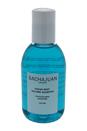 Ocean Mist Volume Shampoo by Sachajuan for Unisex - 8.45 oz Shampoo