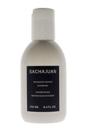 Intensive Repair Shampoo by Sachajuan for Unisex - 8.45 oz Shampoo