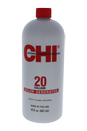 20 Volume Color Generator by CHI for Unisex - 30 oz Treatment