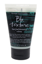Bb.Texture Hair Dressing Creme by Bumble and Bumble for Unisex - 2 oz Cream