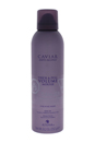 Caviar Anti-Aging Thick & Full Volume Mousse by Alterna for Unisex - 8.2 oz Mousse