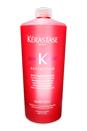 Reflection Bain Chromatique Multi-Protecting Shampoo by Kerastase for Unisex - 34 oz Shampoo