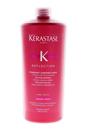 Reflection Fondant Chromatique Multi-Protecting Care by Kerastase for Unisex - 34 oz Conditioner
