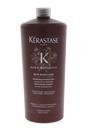 Aura Botanica Bain Micellaire by Kerastase for Unisex - 34 oz Shampoo