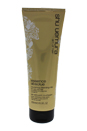 Essence Absolue Nourishing Cleansing Milk by Shu Uemura for Unisex - 8.5 oz Cleansing Milk