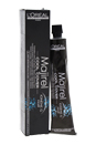 Majirel Cool Cover # 5.1 - Light Ash Brown by L'Oreal Professional for Unisex - 1.7 oz Hair Color