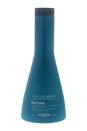 Pro Fiber Restore Shampoo by L'Oreal Professional for Unisex - 8.5 oz Shampoo