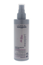 Expert Serie Cristalceutic SilicActive Serum by L'Oreal Professional for Unisex - 6.4 oz Serum
