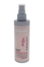 Expert Serie Color 10-in-1 Perfecting Multipurpose Spray by L'Oreal Professional for Unisex - 6.4 oz Spray