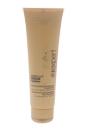 Absolut Repair Lipidium Reconstructing And Protecting Blow - Dry Cream by L'Oreal Professional for Unisex - 4.2 oz Cream